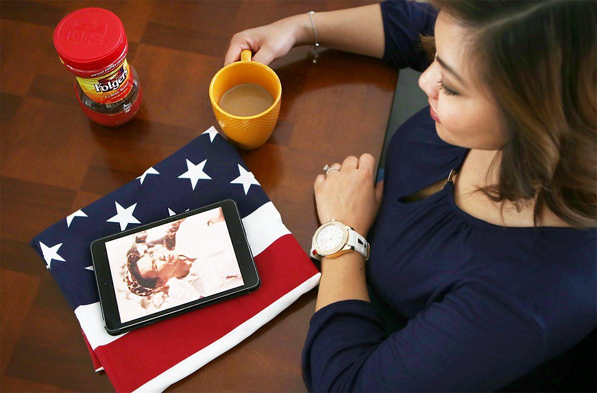 tim-folgers-veterans-day