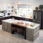 New Black Stainless KitchenAid Appliances at Best Buy
