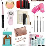 16 Amazing Gift Ideas The Beauty Obsessed Crave