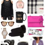 How To Give Stylish Gifts That Impress – Gift Ideas For Fashion Lovers