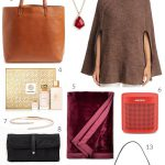 What Happens When You Give Only The Best Gifts for Mom Gift Ideas
