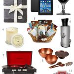 Surprise Your Parents – Gifts For Parents You Need To Buy Now