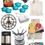 The How To Shop For Gifts For People Who Are Hard To Shop For Gift Guide