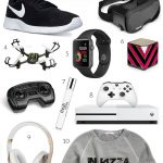 Interesting Gifts for Teens That Will Make You Look Like A Cool Mom – Teenager Gift Ideas