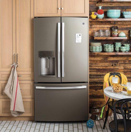 ge_slate_refrigerator
