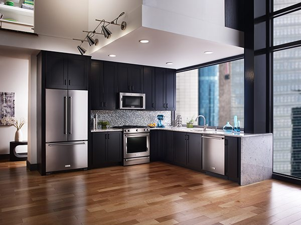Best Buy - KitchenAid - Home - Design - Kitchen