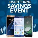 Best Buy Now Offers Unlocked Phones