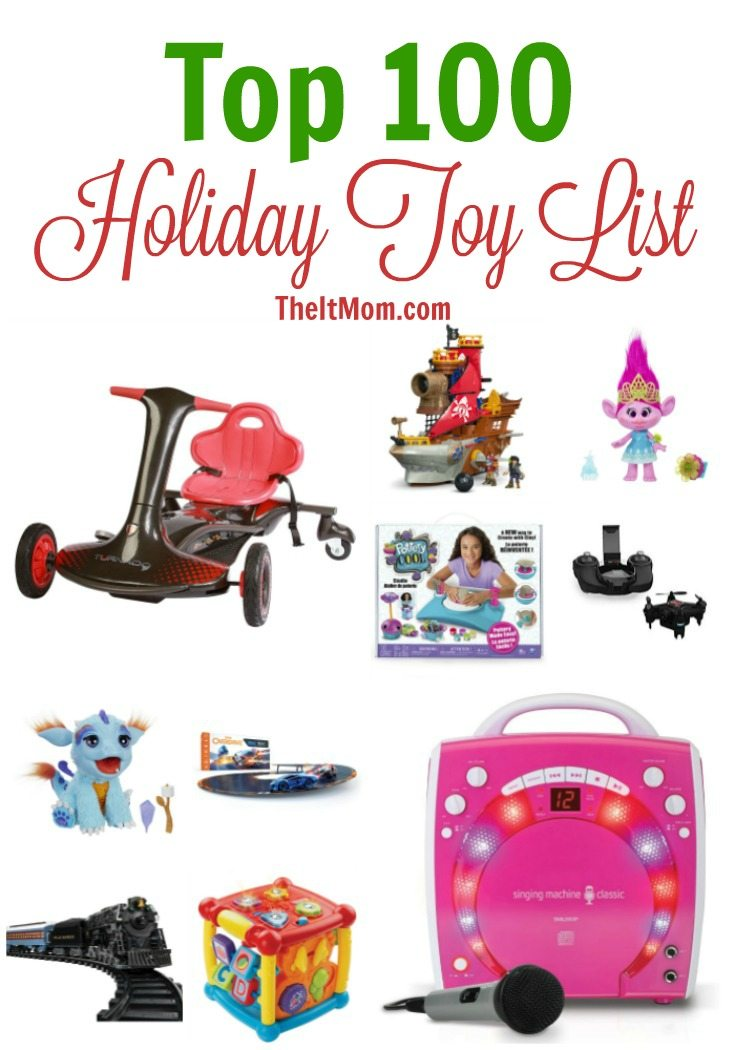 top-100-holiday-toy-list-pinterest-e
