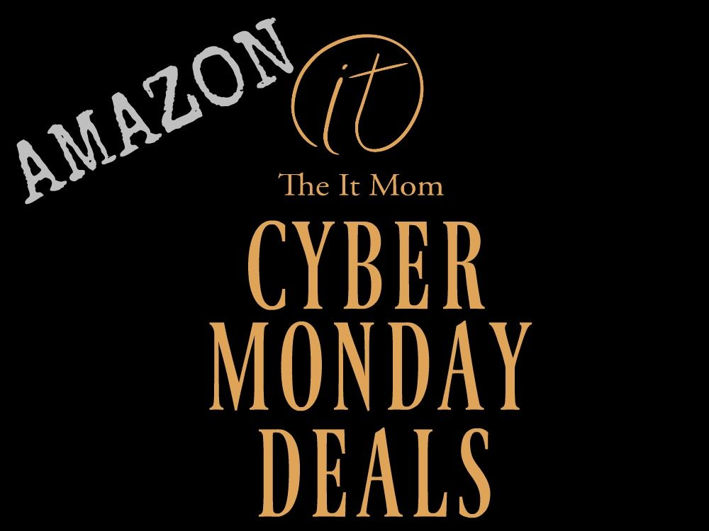 amazon-cyber-monday-sale
