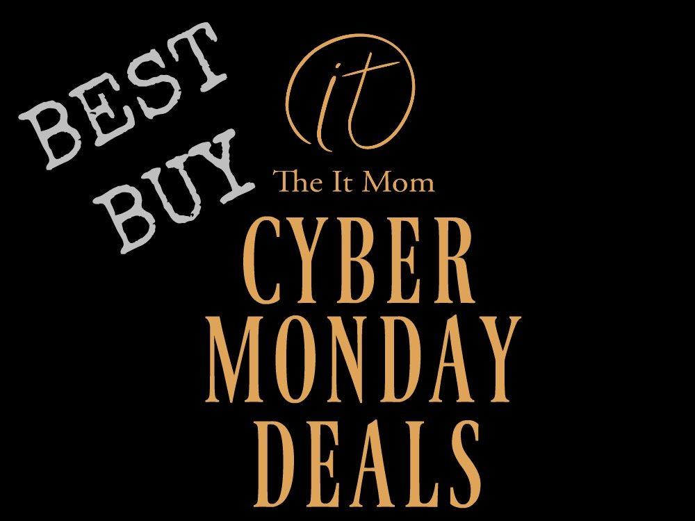 best-buy-cyber-monday-sale
