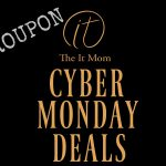 Groupon's Cyber Monday Sale 2016