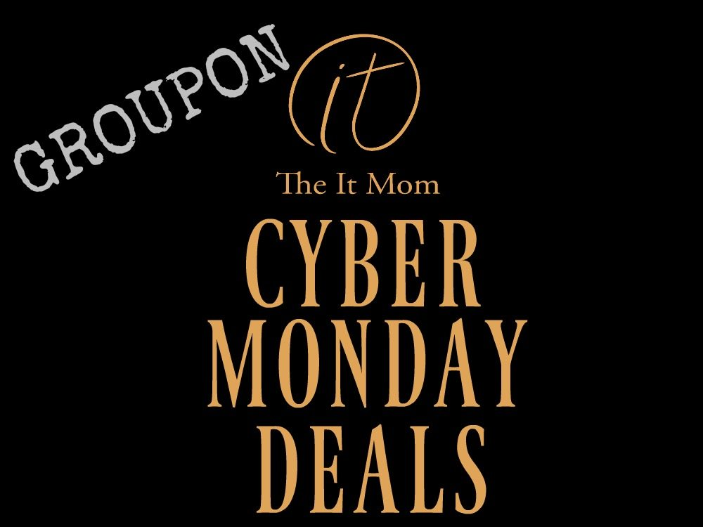groupon-cyber-monday-sale