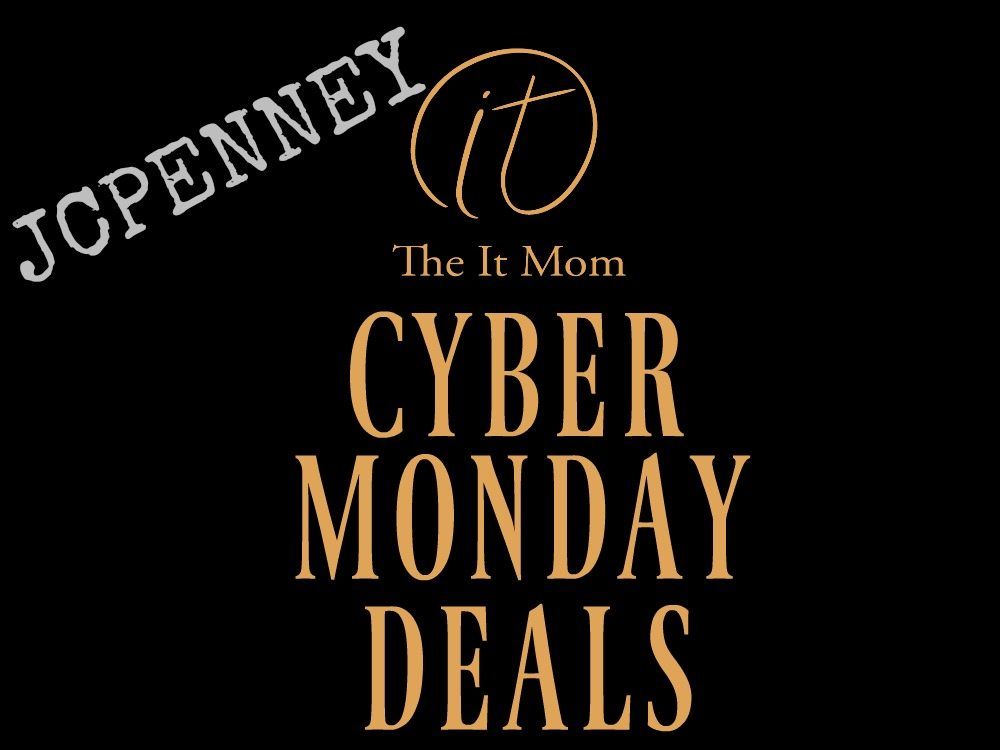 jcpenney-cyber-monday-sale