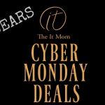 Sears Cyber Monday Sale 2016