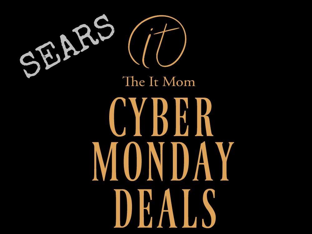 sears-cyber-monday-sale