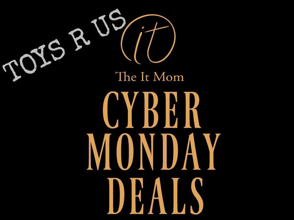 toys-r-us-cyber-monday-sale