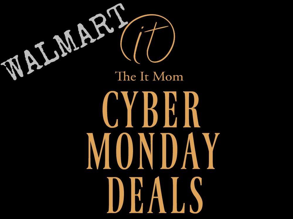 walmart-cyber-monday-sale