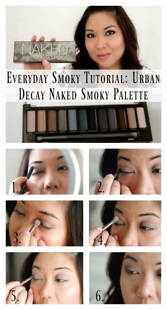 everyday-smoky-tutorial-urban-decay-naked-smoky-palette