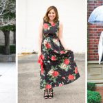 20 Cute & Romantic Valentine's Day Outfit Ideas for Busy Moms