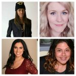 Introducing The Total Mom Makeover Show Influencer Panel
