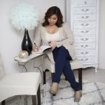 Staying Busy, But Always Stylish with 3 Looks Under $100 at Style&Co