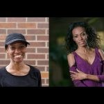 Total Mom Makeover Series: Kenya Thomas Before and After Mommy Makeover Transformation