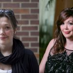 TOTAL MOM MAKEOVER SERIES: Meagan Paullin Before and After Mommy Makeover Transformation