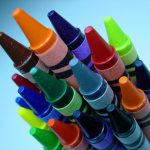 The Easy Guide On How To Save Money On Back To School Supplies