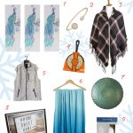 The Stylish Hostess Holiday Gift Guide – Unique Gifts To Buy The Hostess With The Mostest In Your Life