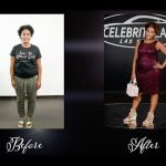 Watch Single Mom of 4 Sabrina Miller Before and After Total Mom Makeover Transformation