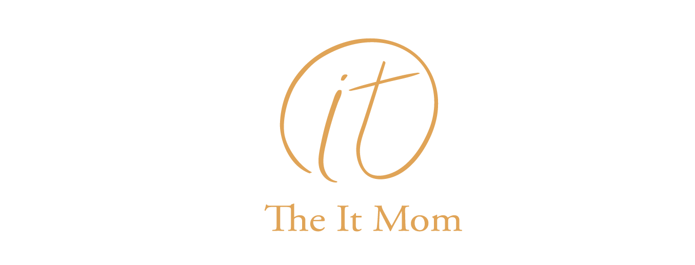 The It Mom - Vow To Stand Out