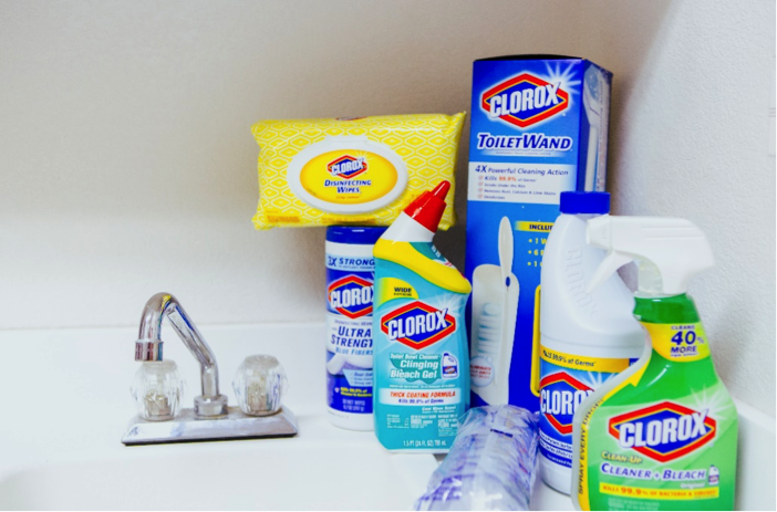 the-it-mom-clorox-3