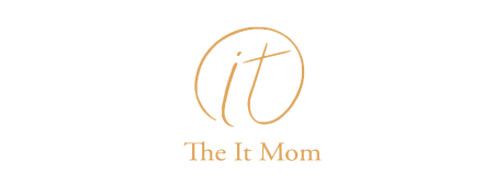 The It Mom®