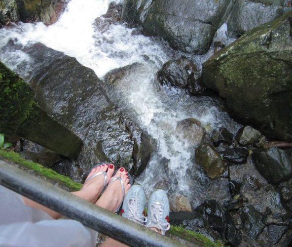 rio grande, puerto rico, summer vacations, weekend getaway, resort stays, family trips , food, local restaurants puerto rico , el yunque rainforest