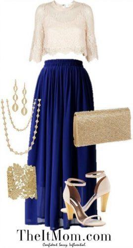 7.15 Stunning Cobalt Blue